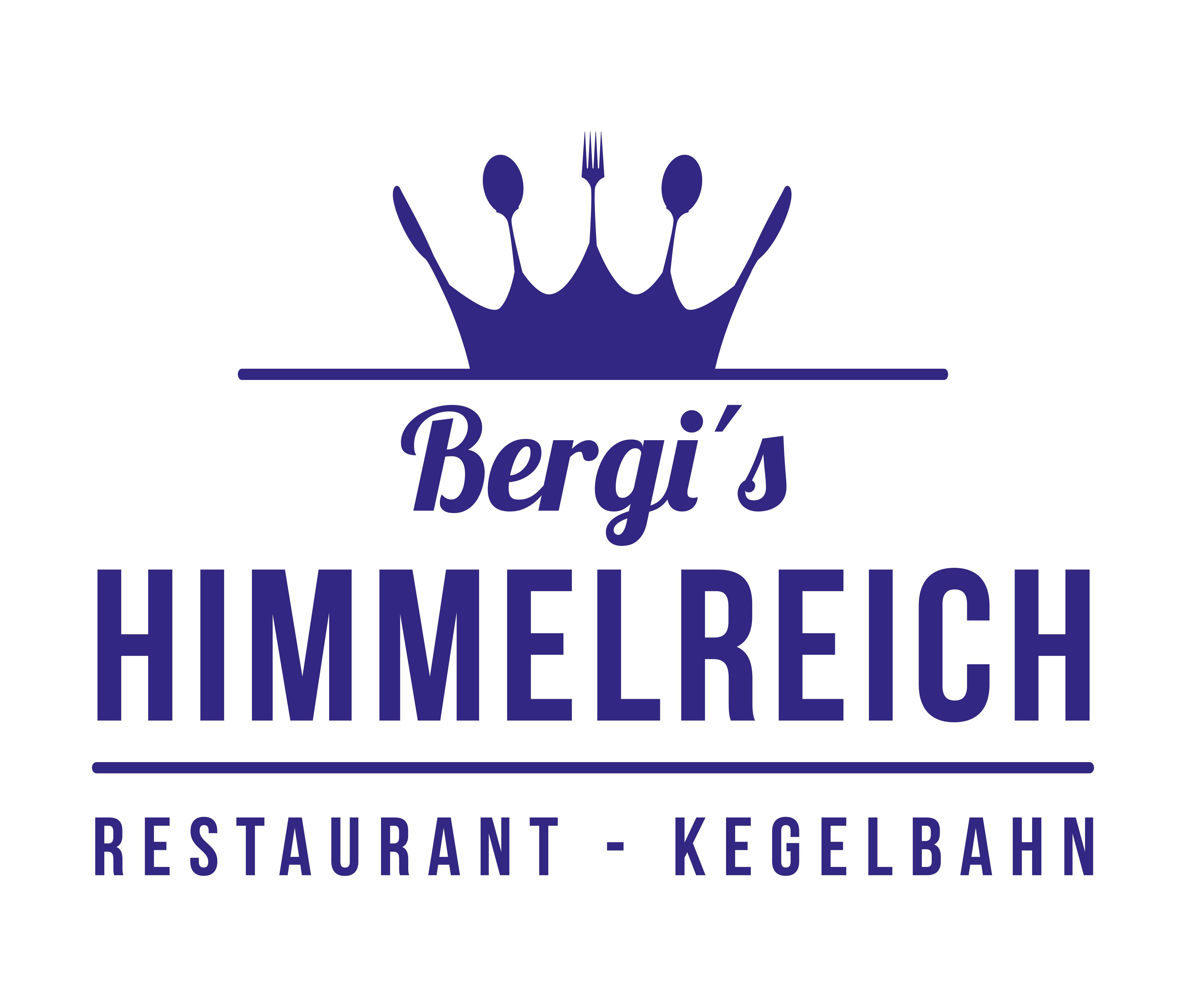Bergi´s Himmelreich aus Regau im Bezirk Vöcklabruck in Oberösterreich | Gut bürgerliche Küche und feine Schmankerln: Dafür sind wir in der Region bekannt. Ihr Gasthaus Bergi´s Himmelreich aus Regau im Bezirk Vöcklabruck in Oberösterreich.